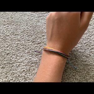 Pura Vida Accessories - Pura Vida Bracelets